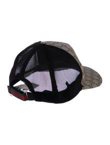 1d240e7b0 Gucci Hats | The RealReal
