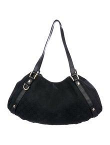 bad2f8923c2b6 Gucci Handbags   The RealReal