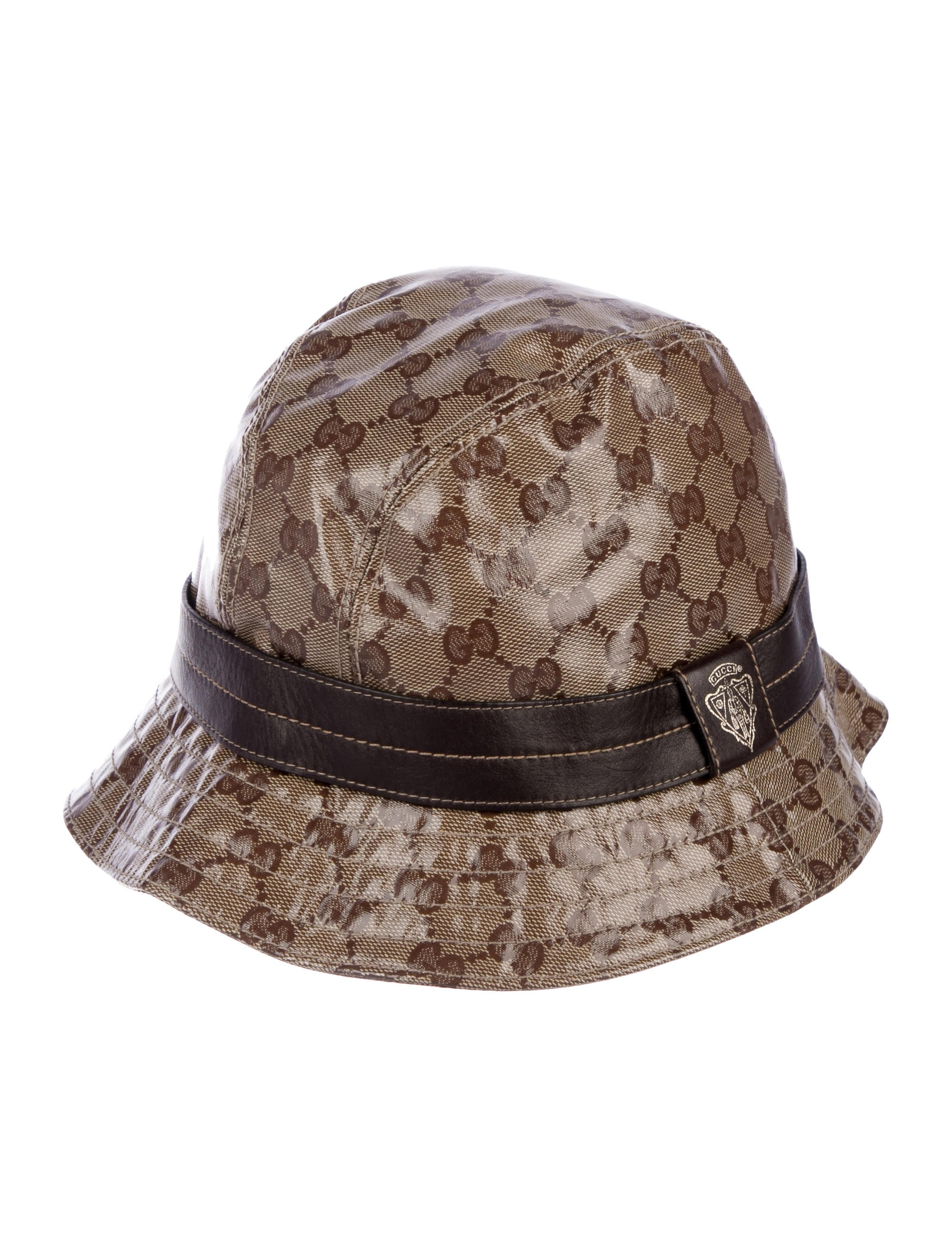 gucci fedora donna hat do not buy pls various styles best