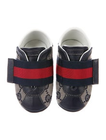 200b8a81 Gucci Kids | The RealReal
