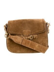 41d0cc781ca7a Gucci Handbags | The RealReal