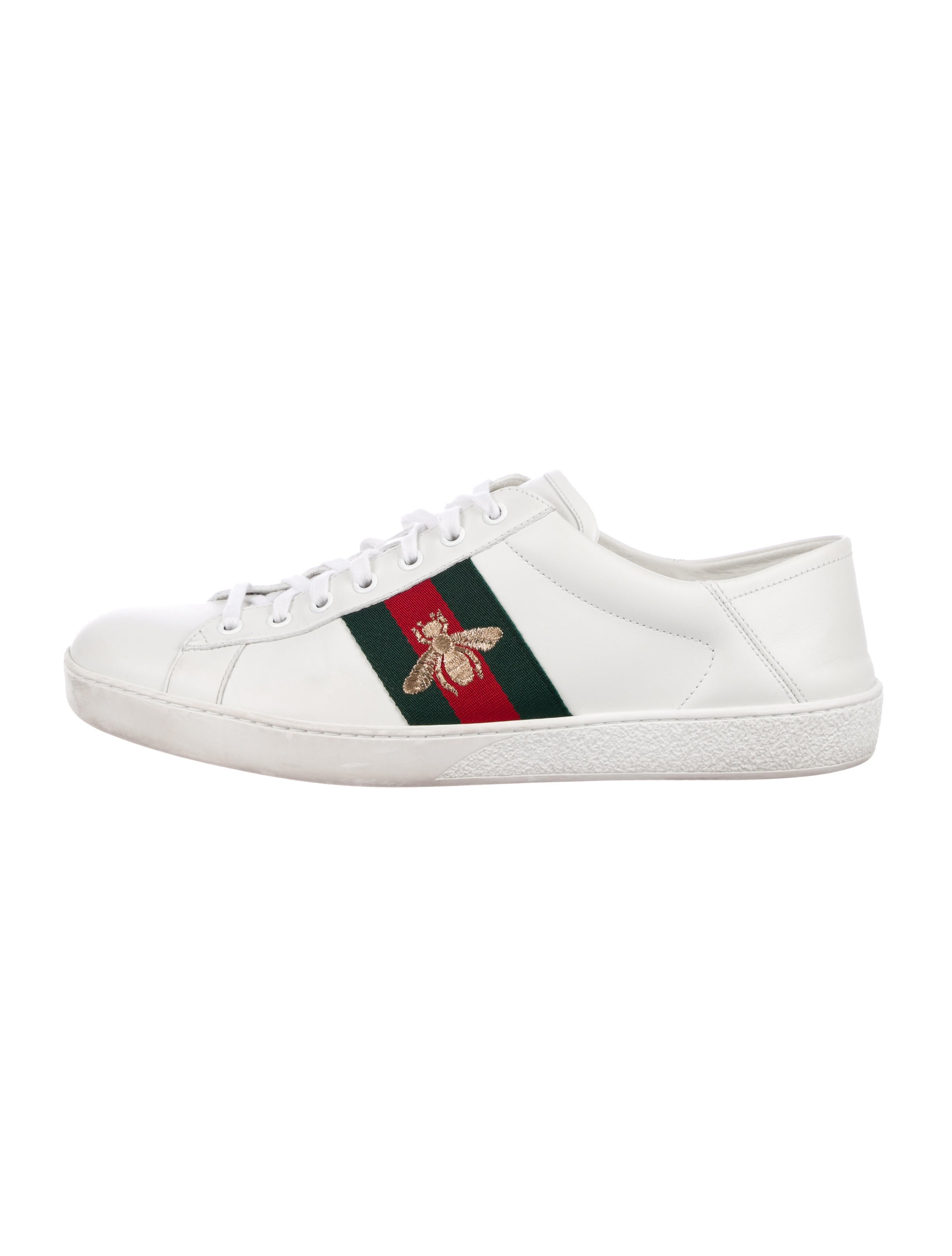 93e2d9e2 Gucci Shoes | The RealReal