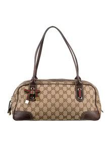 97d691ec754 Handbags | The RealReal