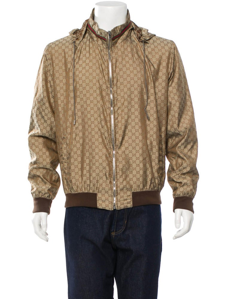 Mens Online Consignment Clothing