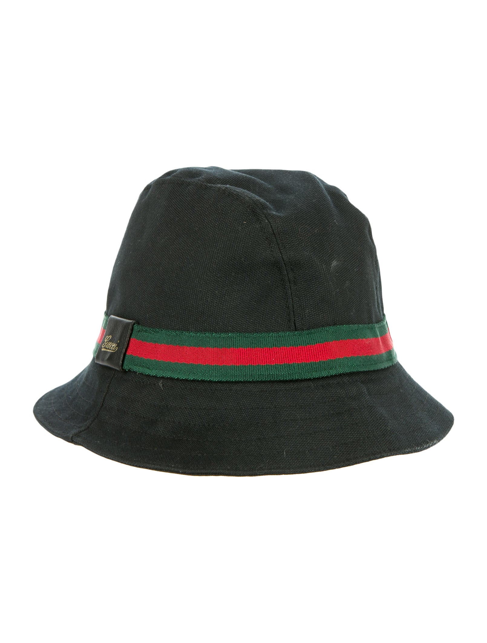 gucci hat accessories guc42688 the realreal