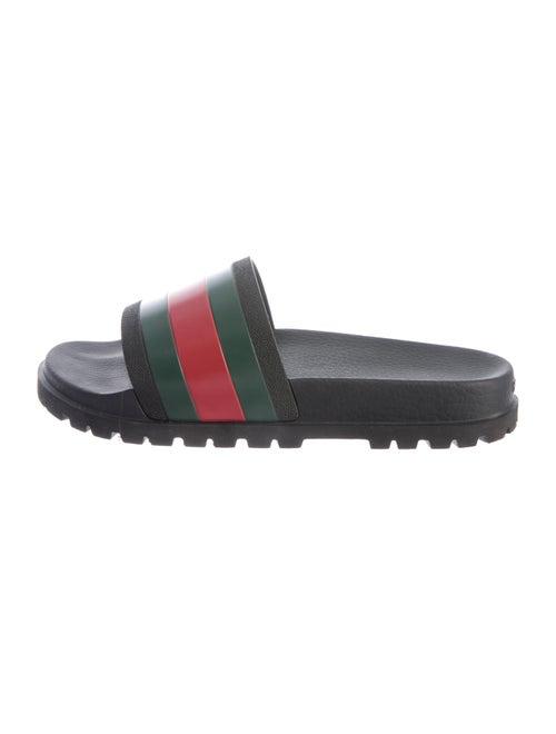 Gucci black Gucci