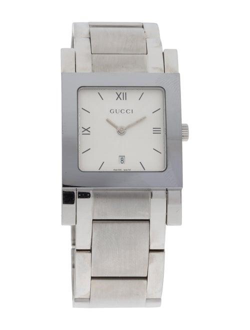 Gucci 7900 Series Watch