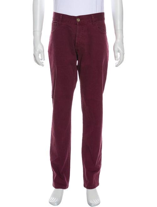Gucci Corduroy Pants - image 1