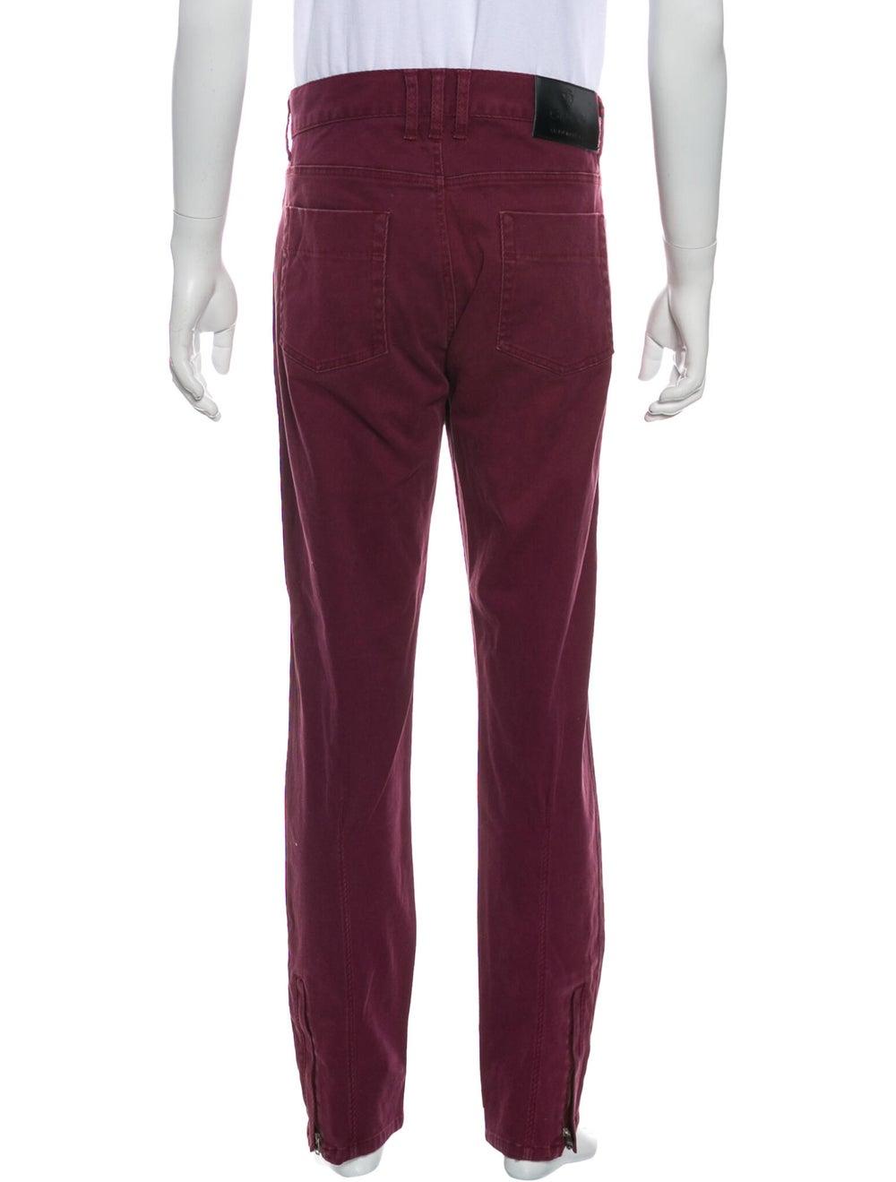 Gucci Corduroy Pants - image 3