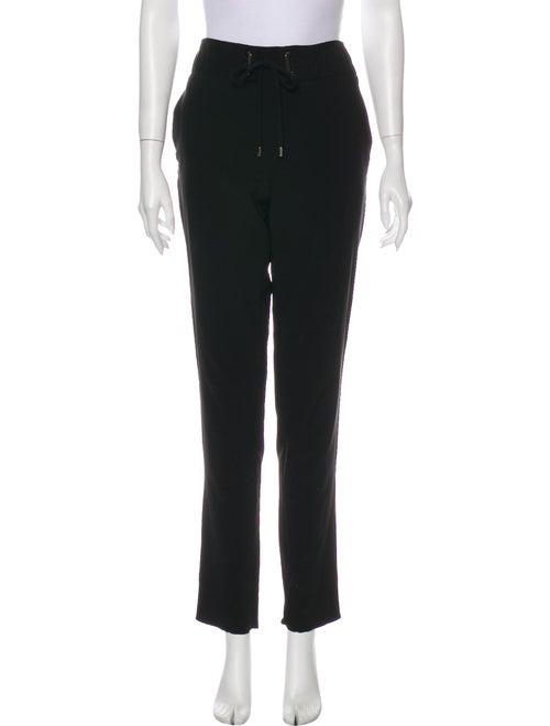 Gucci 2010 Sweatpants Black