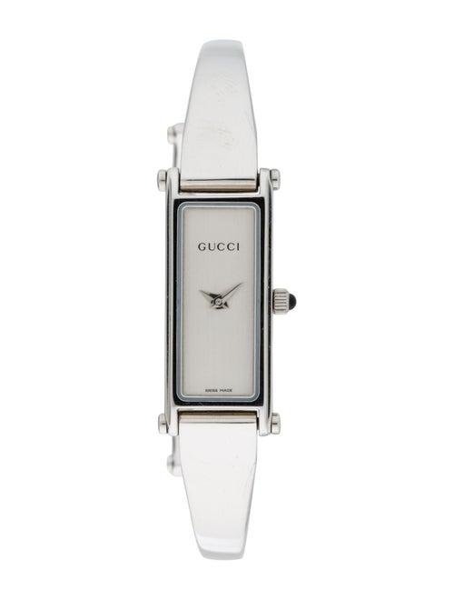 Gucci 1500 Series Watch