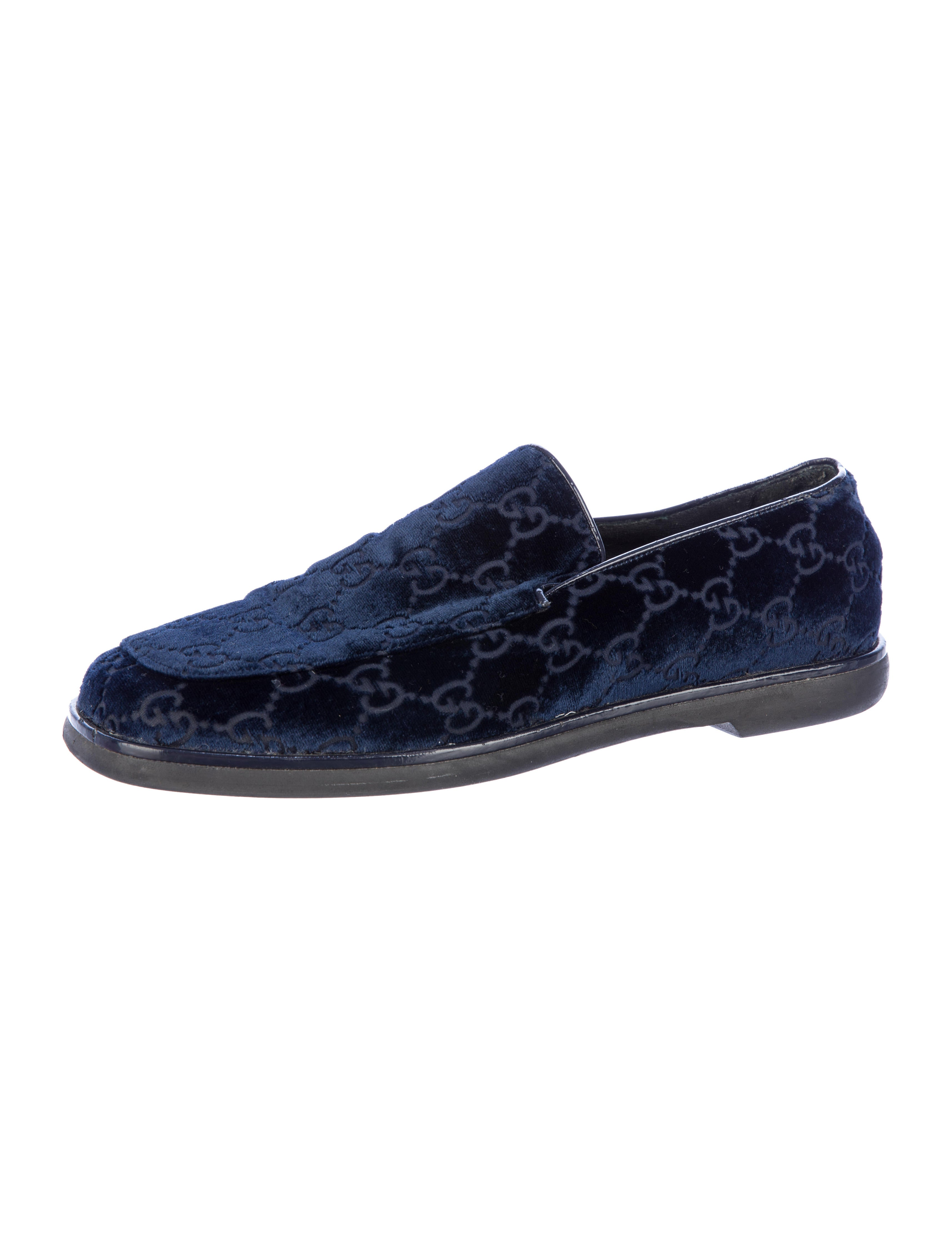 gucci velvet loafers. velvet loafers gucci