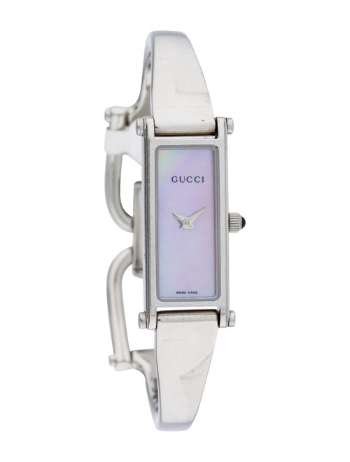 Gucci 1500 Series Watch