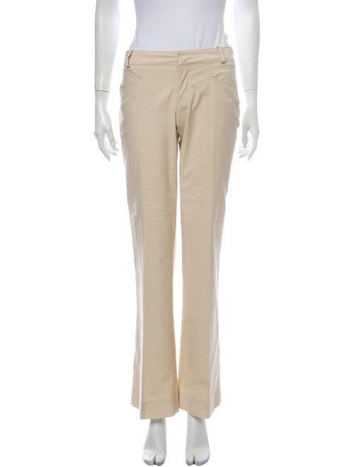 Gucci Flared Pants