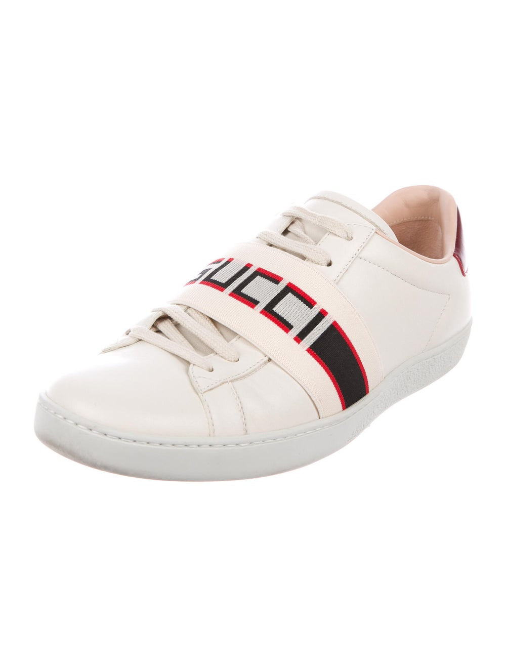 Gucci Ace Sneakers - image 2