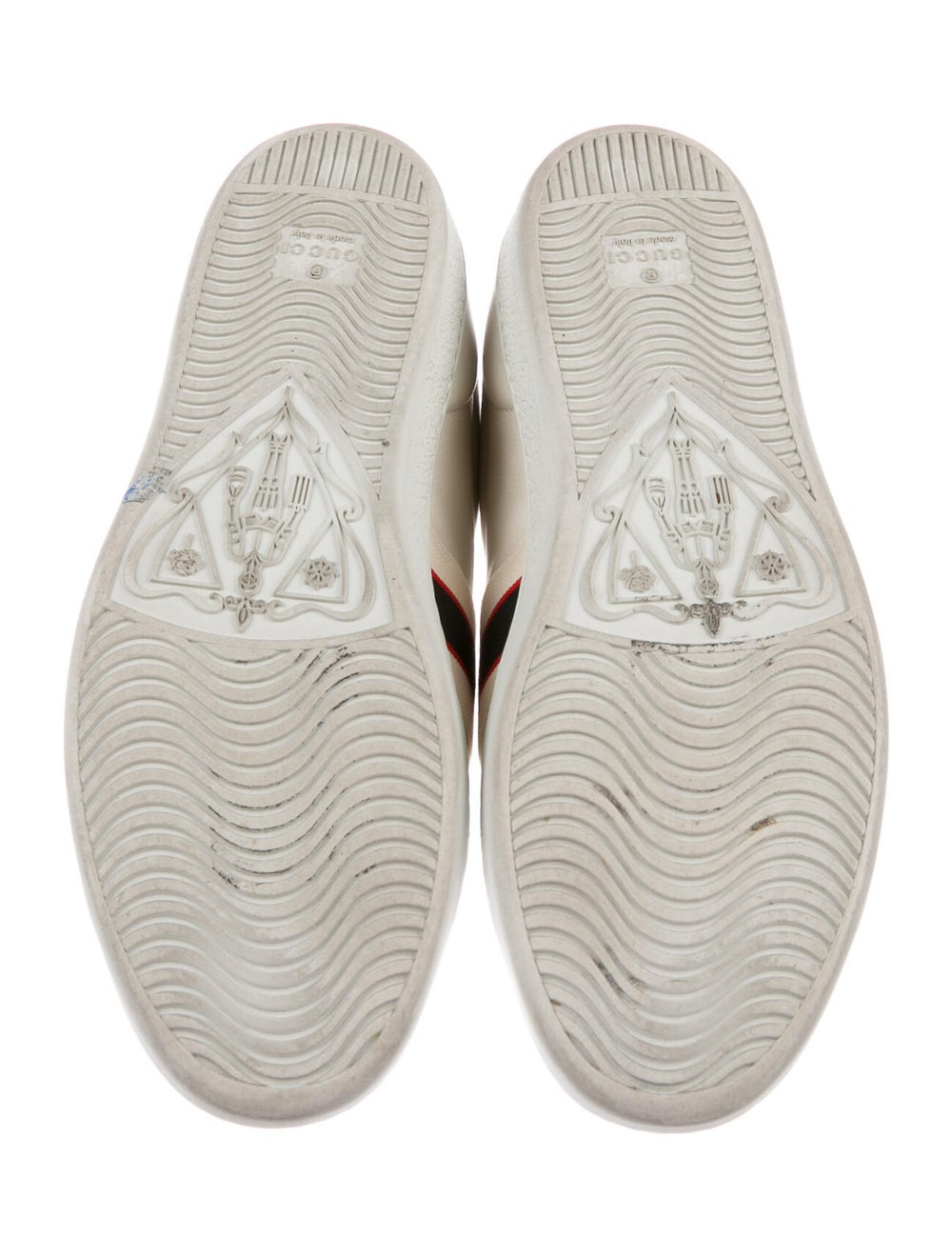 Gucci Ace Sneakers - image 5