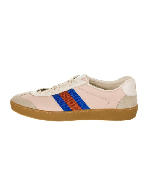 Gucci G74 Sneakers