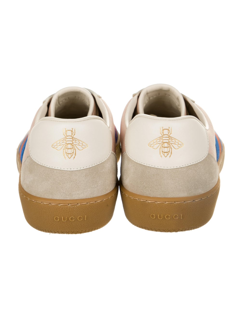 Gucci G74 Sneakers - image 4