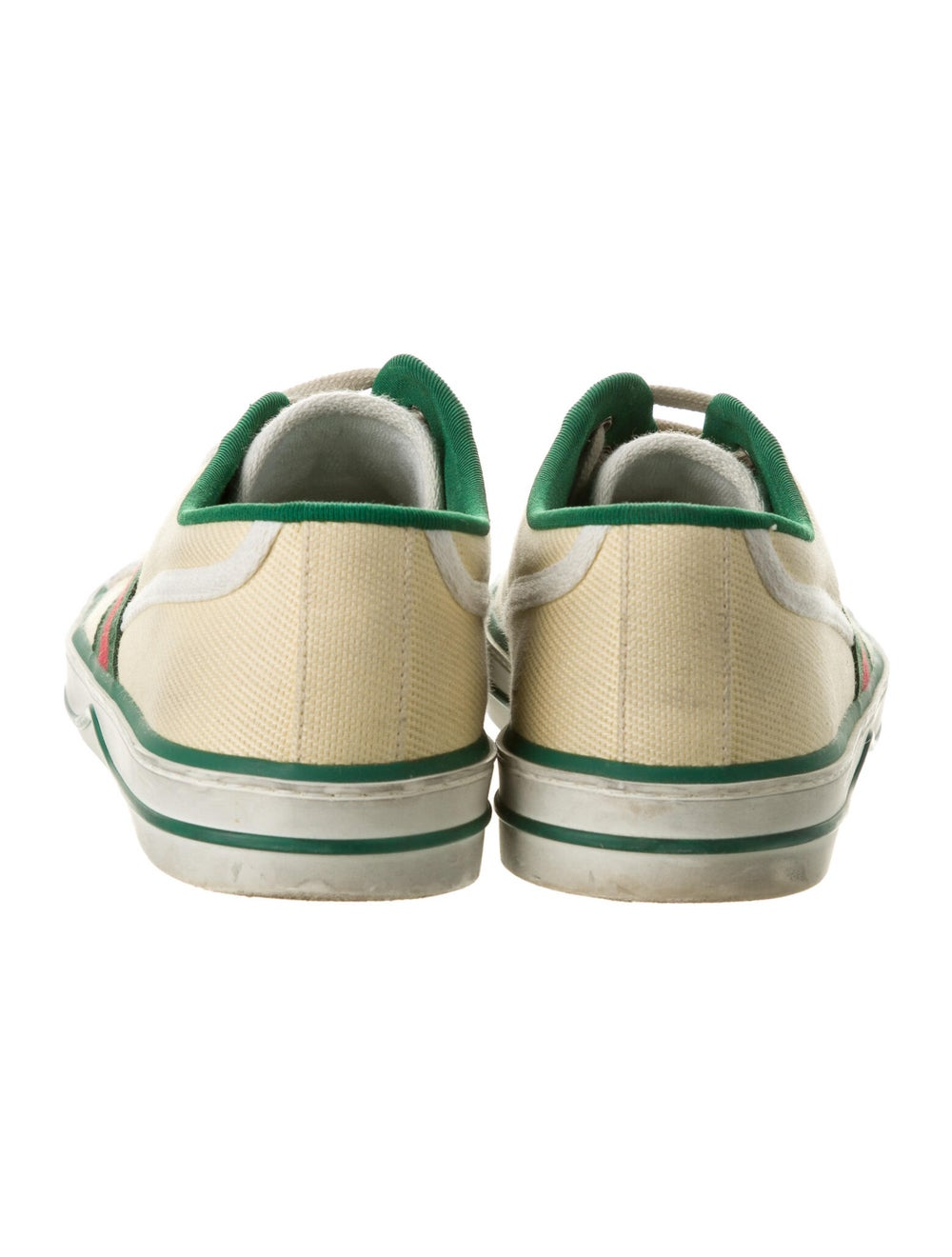 Gucci 1977 Tennis Sneakers - image 4