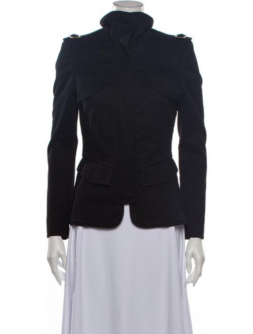 Gucci Jacket Black