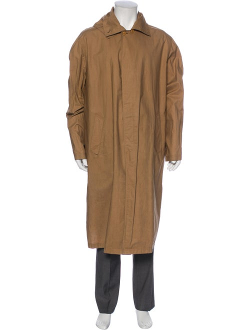 Gucci Vintage Coat