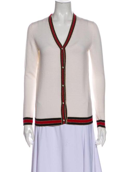 Gucci 2019 Wool Sweater Wool