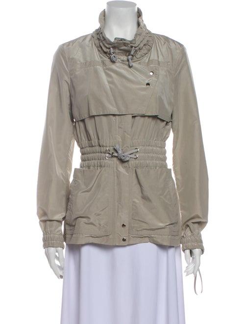 Gucci Utility Jacket