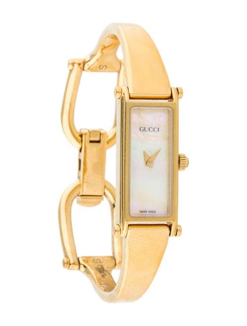 6fb13cd9155 Gucci 1500 Watch - GUC51566