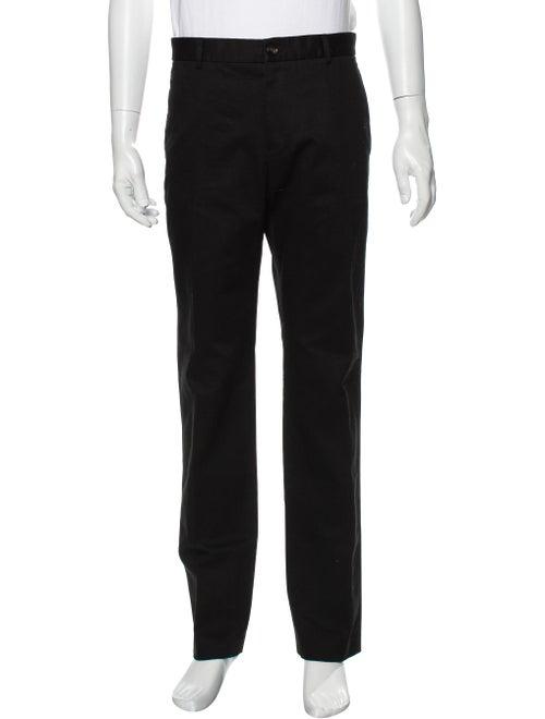 Gucci 2019 Cargo Pants Black