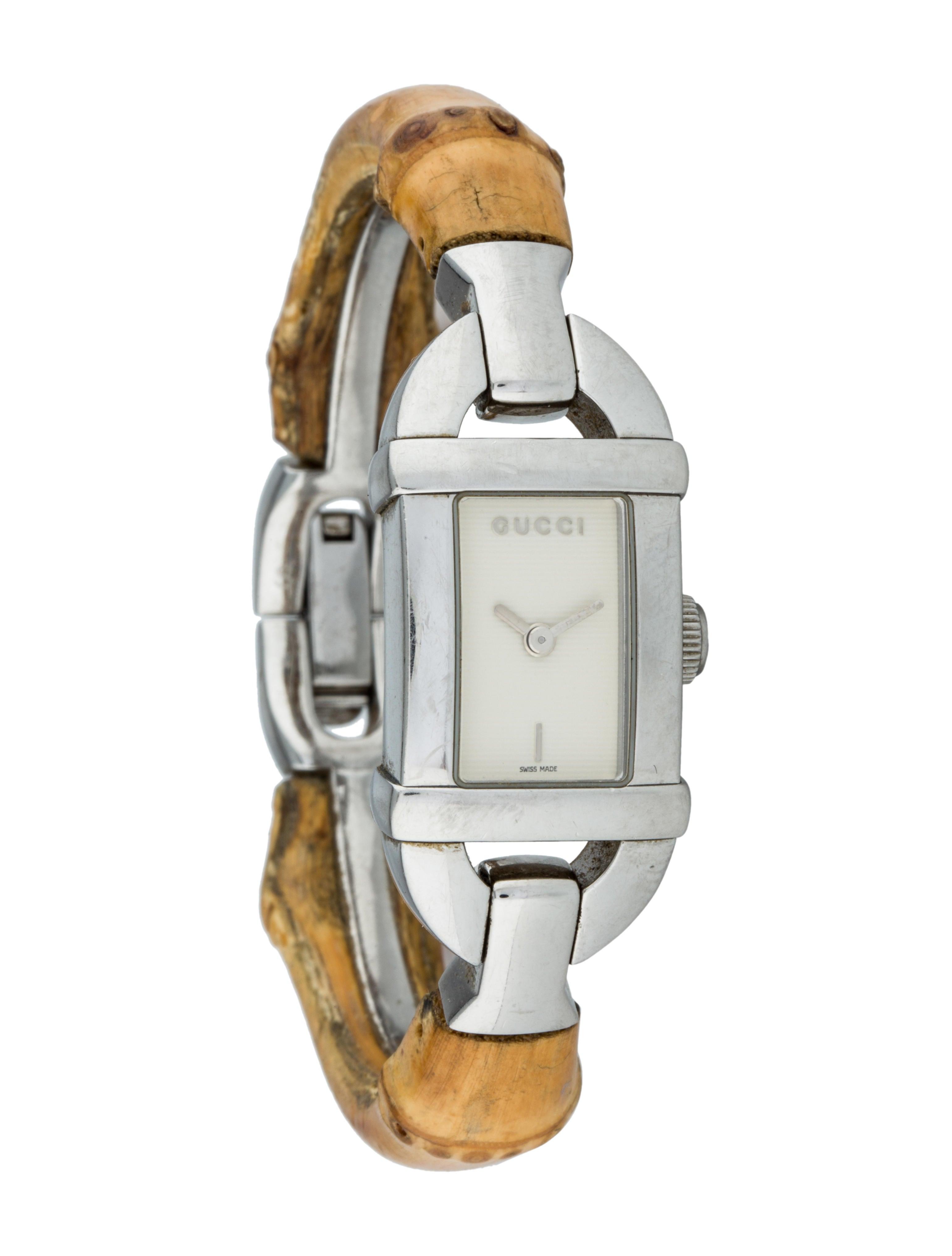 gucci 6800l. 6800l bamboo watch gucci 6800l i
