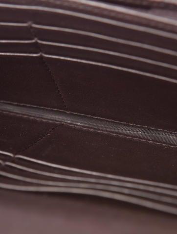 287a524285b9 Gucci Dice Guccissima Chain Wallet - Accessories - GUC52819 | The RealReal