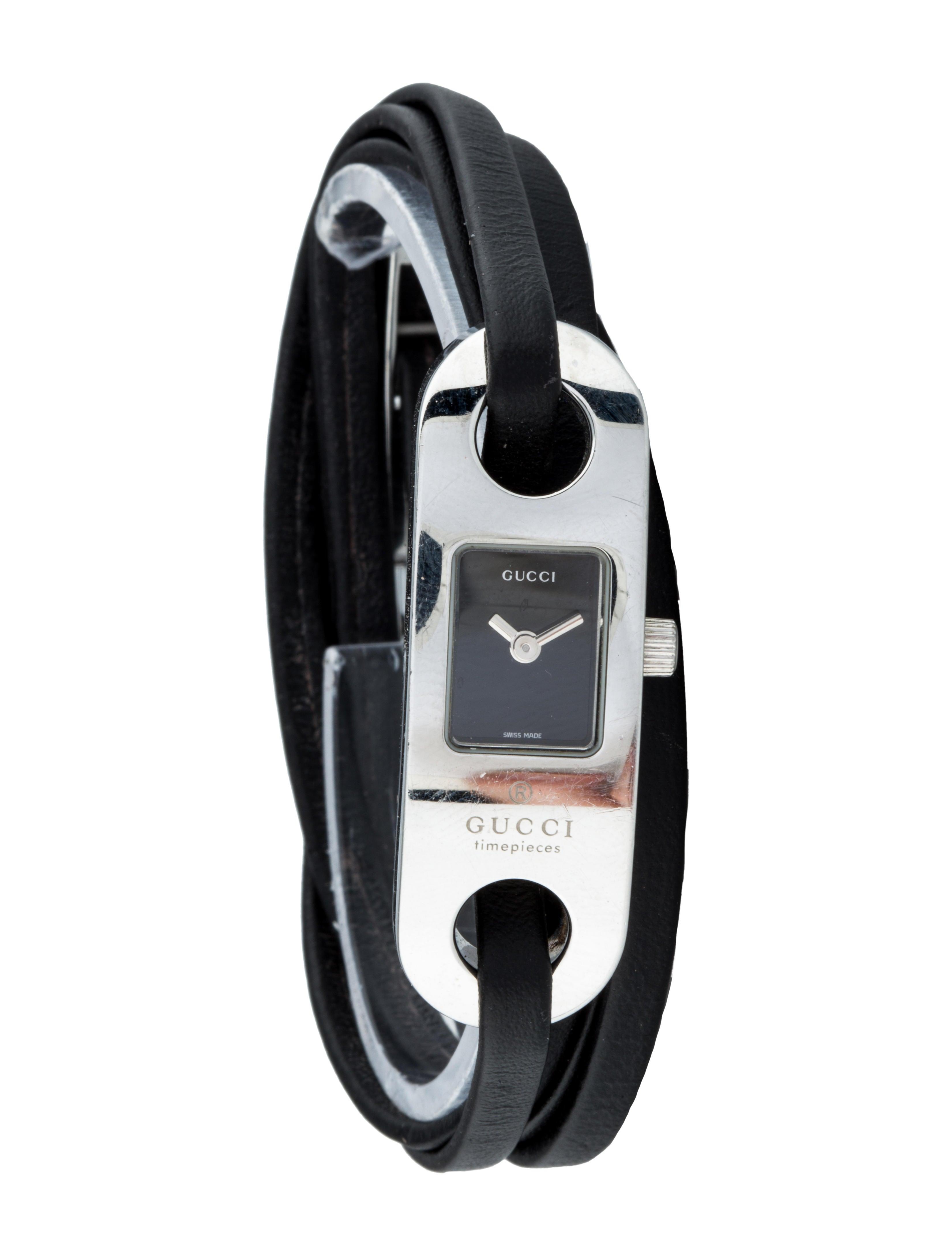 gucci 6100l. 6100l watch gucci 6100l t