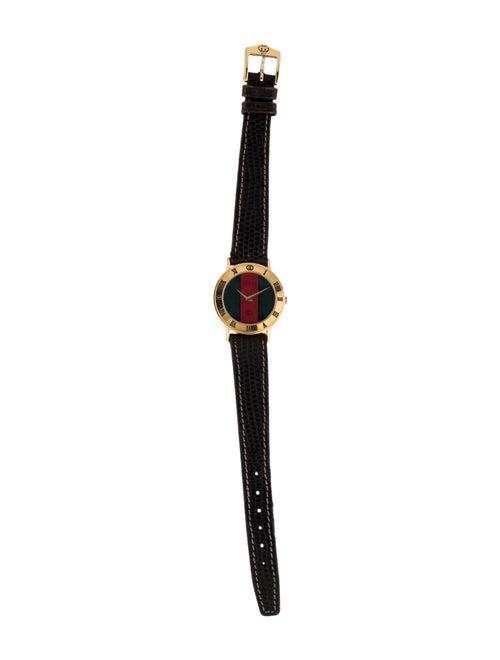 d4551bfbfa2 3000J Watch 3000J Watch 3000J Watch ...