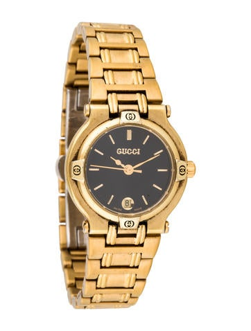 gucci 9200l. 9200l watch gucci 9200l the realreal