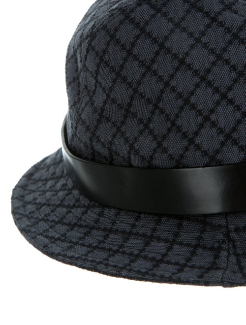 50679be6 Gucci Diamante Bucket Hat w/ Tags - Accessories - GUC72041 | The ...