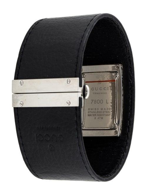 78d422afd3c 7800L Watch 7800L Watch 7800L Watch ...