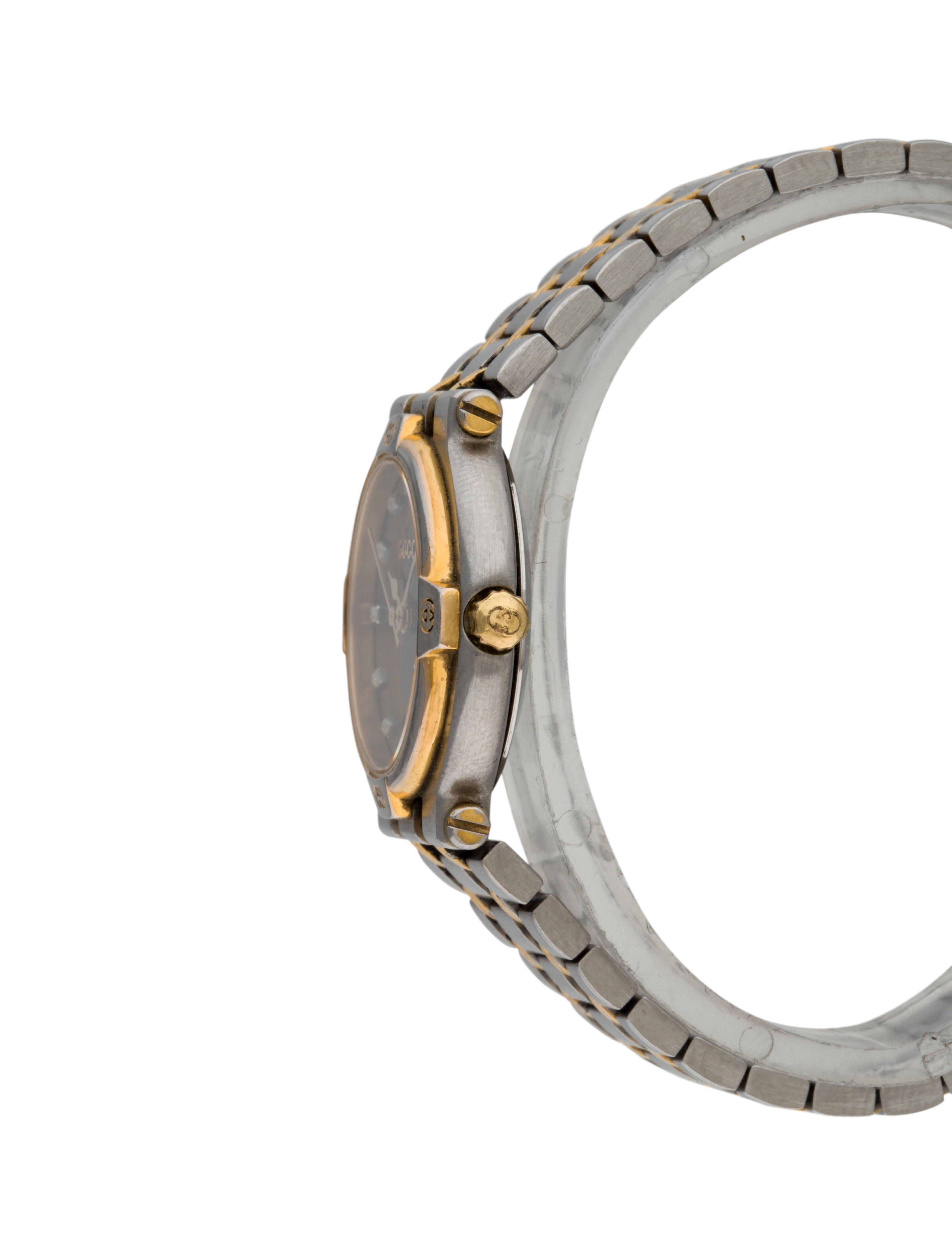 gucci 9000l. 9000l diamond watch gucci 9000l .