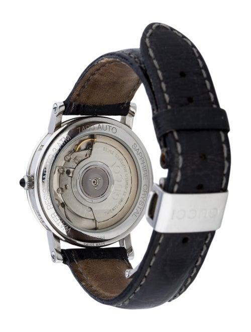 fe4d3b36cc0 7400 Automatic Watch 7400 Automatic Watch 7400 Automatic Watch ...