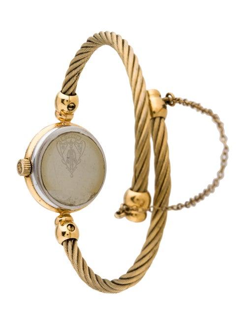 7951f25906a Gucci 2047 Series Watch - Bracelet - GUC95657
