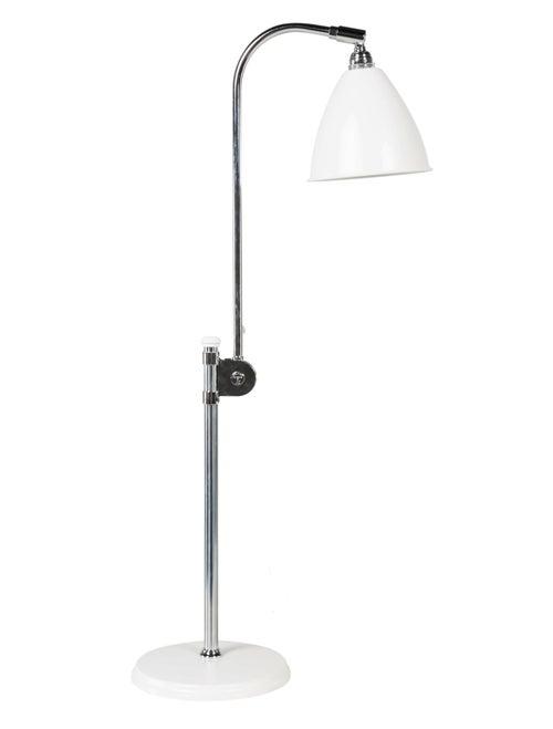 Gubi Bestlite Bl1 Table Lamp Lighting Guhbg20020 The Realreal