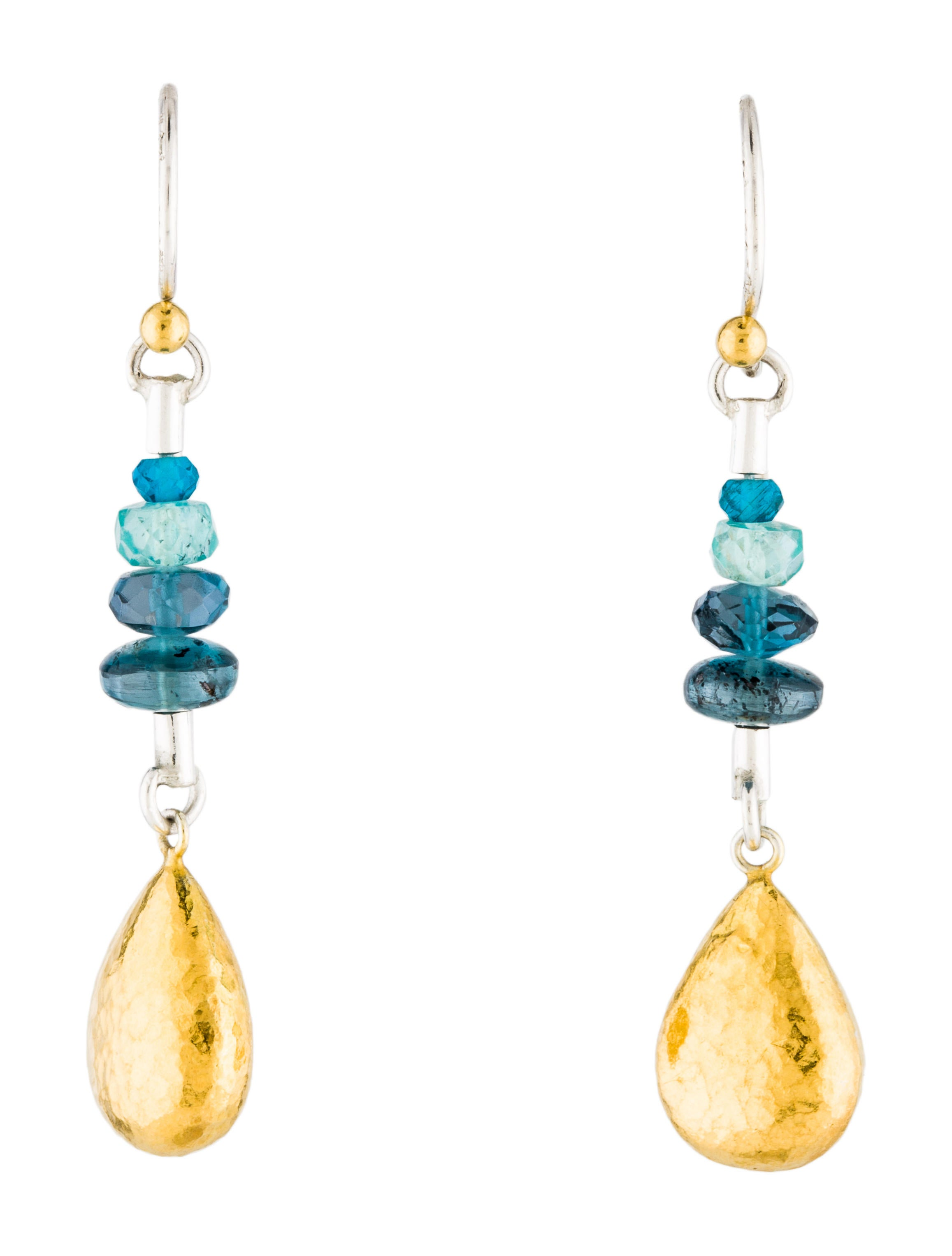 earring cz scott white products apatite kendra juniper earrings mary mak a in brass aqua