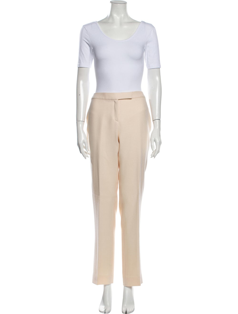 Gianni Versace Vintage 1990's Pantsuit - image 4