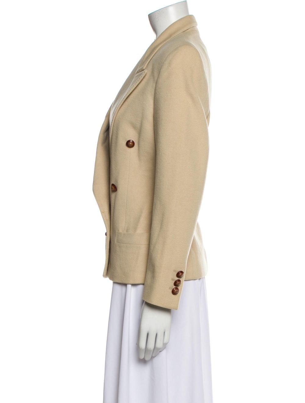 Gianni Versace Blazer - image 2