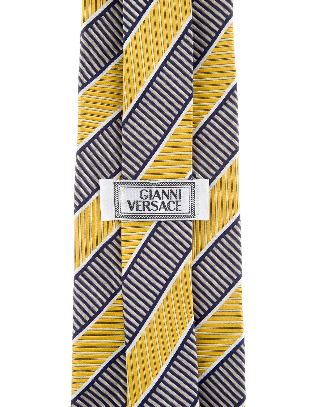 Gianni Versace gold - image 2