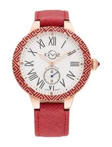 Gevril GV2 Astor Watch