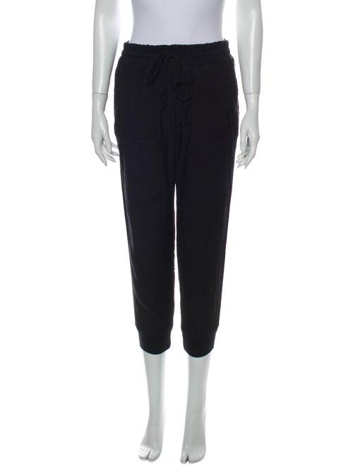Haider Ackermann Pajamas Black