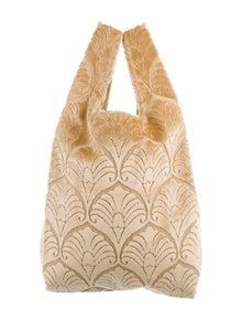 71fd1e58a18 Handle Bags