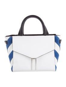 7d04c95b0a597a Handbags | The RealReal