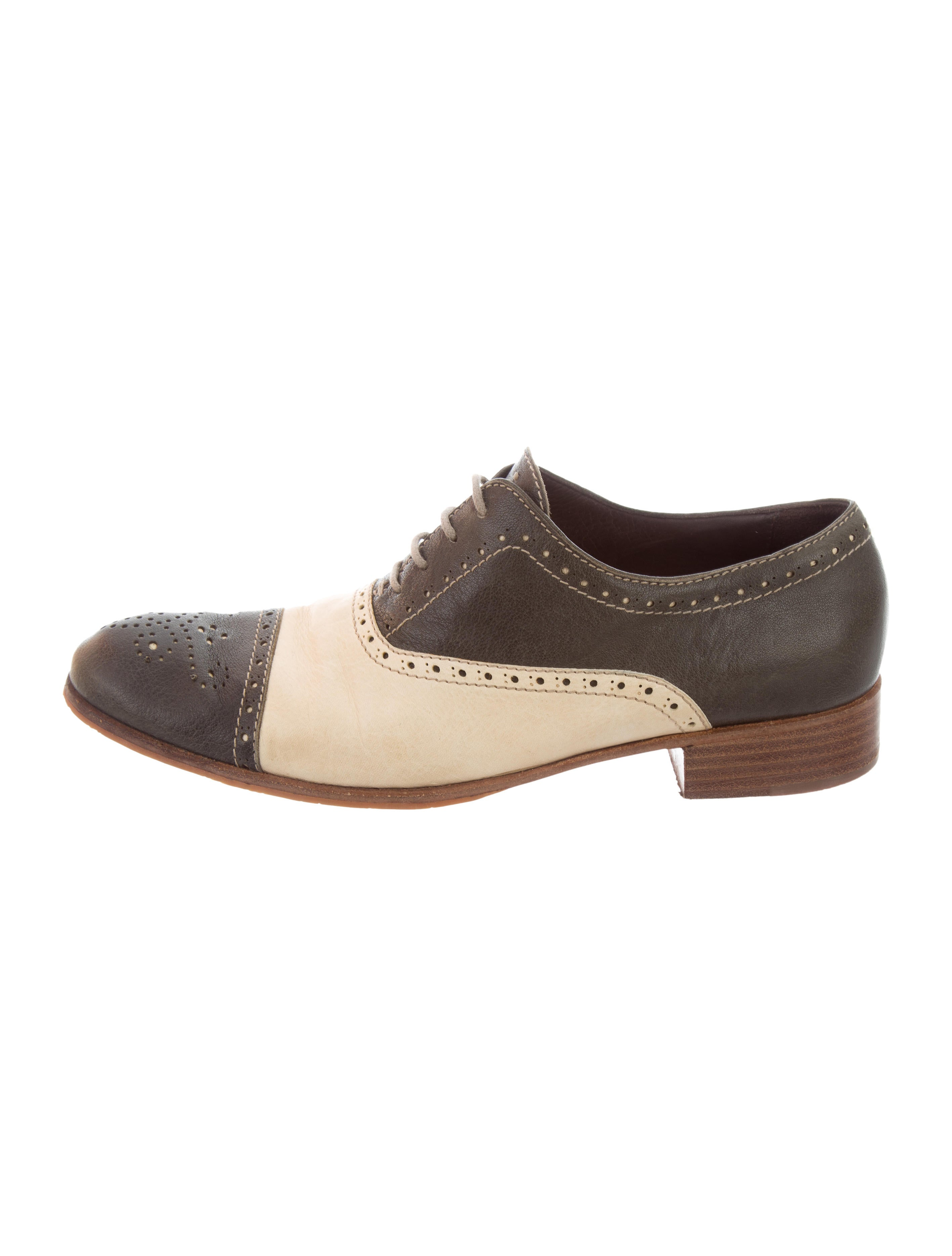 Henry Beguelin Lace-up shoes DXNg8QanG