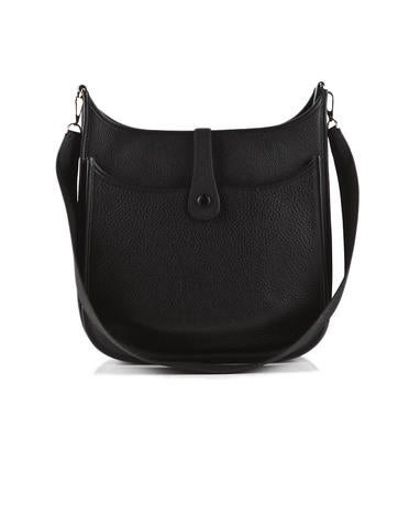 Évelyne Bag